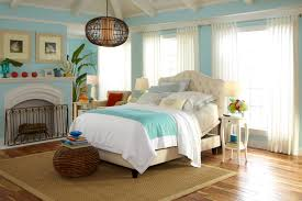 Small Picture Beach Themed Bedrooms Tumblr