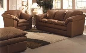 leather furniture gallery tukwila wa