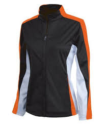 Charles River Apparel Womens Energy Jacket Listing Price