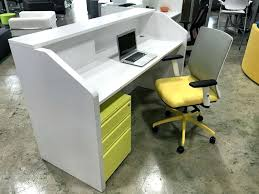 front office counter furniture. Front Counter Desk Outstanding Office Reception Ideas Wonderful Counters T Furniture F
