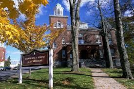 University of Maine--Farmington - Profile, Rankings and Data | US ...