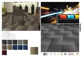 ambient catalogue pdf