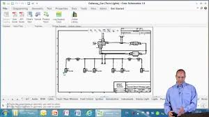 introducing creo schematics ptc introducing creo schematics ptc