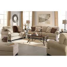 Furniture Ashley Furniture Arcadia Wi Ashley Loveseat
