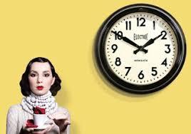 large office wall clocks. wall clocks large office c