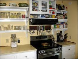 For Kitchen Shelves Kitchen Shelves Ideas Ikea Kitchen Shelving Kitchen Cabinet Roll