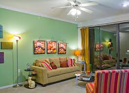 colorful living room. colorful living room ideas photoes