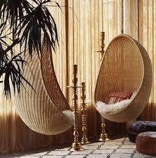 rattan bedroom furniture uk. rattan bedroom furniture uk perfect charming stair railings new at
