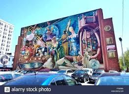 wall arts philadelphia wall art philadelphia wall art astonishing design wall art ideas love park on philadelphia love wall art with wall arts philadelphia wall art philadelphia love wall art