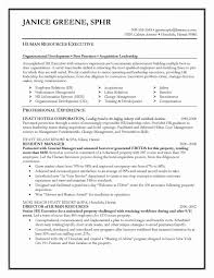 Human Services Resume Objective 24 Best Of Resume Objective Sample Simple Resume Sample 24 18