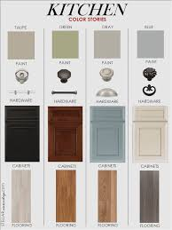 best color for kitchen cabinets 2017 unique 95 best paint colors w dark trim images on