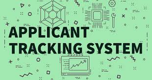 Ats Applicant Tracking System My Thoughts On Applicant Tracking Systems Ats