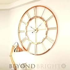 contemporary wall clock modern wall clocks unique large wall clocks extra large modern wall clocks best