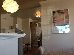 edify permanent cosmetics makeup artists 10985 state st sandy ut phone number yelp