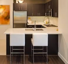 contemporary kitchen design for small spaces. small kitchen design ideas contemporary for spaces r