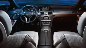 mercedes 2015 e class interior. Delighful Mercedes MercedesBenzEClassInterior53513jpg20152606161645  To Mercedes 2015 E Class Interior C