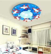childrens bedroom lighting. Post Navigation. Previous Post: Childrens Bedroom Lighting