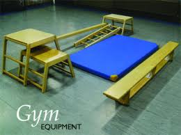 gym furniture. Leitrim Educational Furniture. School Teachers Chairs. Tables And Desks Gym Furniture