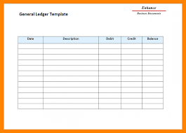 006 Accounts Payable Ledger Template In Excel Format Free Vatoz