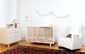 modern nursery furniture. Rhea-birch-nursery-via-Modern-Nursery Modern Nursery Furniture I