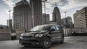 2018 chrysler town and country vs pacifica. beautiful chrysler nextgen chrysler town u0026 country due in 2015 pacifica reboot a year  later  report on 2018 chrysler town and country vs pacifica