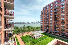 luxury apartment buildings hoboken nj. gallery image of this property luxury apartment buildings hoboken nj i