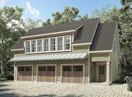 cottage house plans luxury country home plans with lovely plan pm cute country cottage of cottage