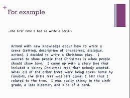literacy narrative essay examples co literacy narrative essay examples