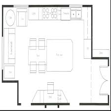 house plans for small homes unique open floor plans for small homes and floor plans small