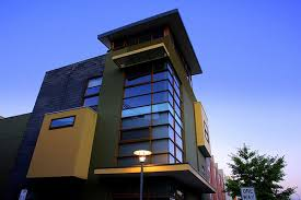 postmodern architecture homes. Perfect Postmodern Postmodern Architecture Homes With H