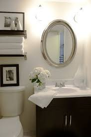 guest half bathroom ideas. Half Bathroom Remodel Photo Design You On Decorations Bath Guest Ideas D