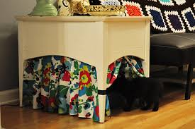 cat litter box furniture diy. wonderful cat in cat litter box furniture diy