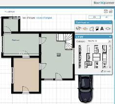 Innovational Ideas Free House Plan Maker 4 Home Design Maker House Plan  Floor