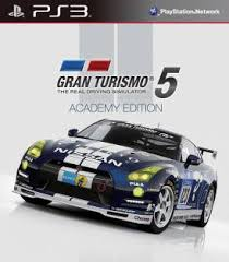 new release car games ps3PS3 Games  Buy PS3 Games Online at Best Prices in India