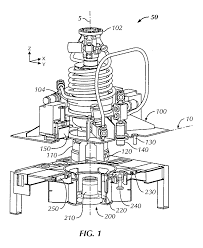 Description patent drawing