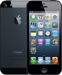 apple iphone 5 price. sell apple iphone 5 16gb iphone price o