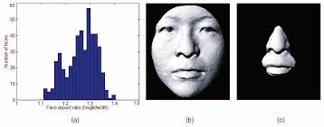 Face Approach 3d An Efficient Multimodal 2d Automatic To Hybrid Cqn8OwX