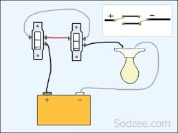 simple home electrical wiring diagrams sodzee com Simple Wiring Schematic wiring a 3 way switch simple 3 way switch wiring diagram simple wiring schematics for 1988 celica gts