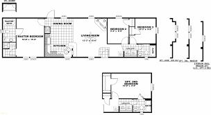 clayton single wide mobile homes floor plans fresh ely clayton home floor plans in 95 clayton