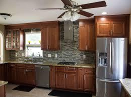 basic kitchen. Brilliant Basic Kitchen Remodeling Project U2013 Hillsborough New Jersey September 2015 For Basic I