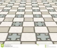 floor clipart. Modren Floor Bathroom Floor Clipart 1 For