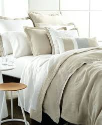 duvet covers hotel collection queen classic