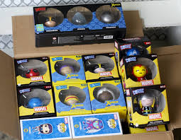 funko pop dorbz display diy inspiration more photos and diy details after the jump