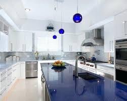 blue quartz countertop extraordinary luxury blue quartz blue quartz countertops granite hanstone