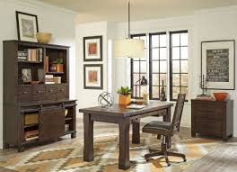 writing desks for home office. Pine Hill Rustic Writing Desk Home Office Set Desks For R