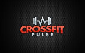 Every day new pictures, screensavers, and only beautiful wallpapers for free. Best 43 Crossfit Wallpaper On Hipwallpaper Crossfit Wallpaper Crossfit Motivation Wallpaper And Crossfit Motivational Wallpapers