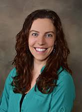 Aurora Health - Krista A. Dudley, LPC - Professional Counseling - Franklin,  WI 53132