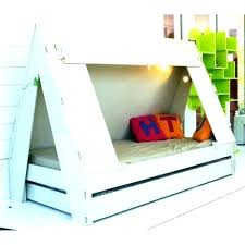 boys bed canopy – babytime.com.co