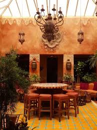 303 best mexican and spanish decor images
