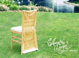 Outdoor Patio Swing Cover  WalmartcomOutdoor Furniture Covers Made To Measure